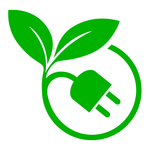 Icon_Green-electricity